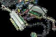 2020-01-31T08:06:01.840Z-amplifier.png