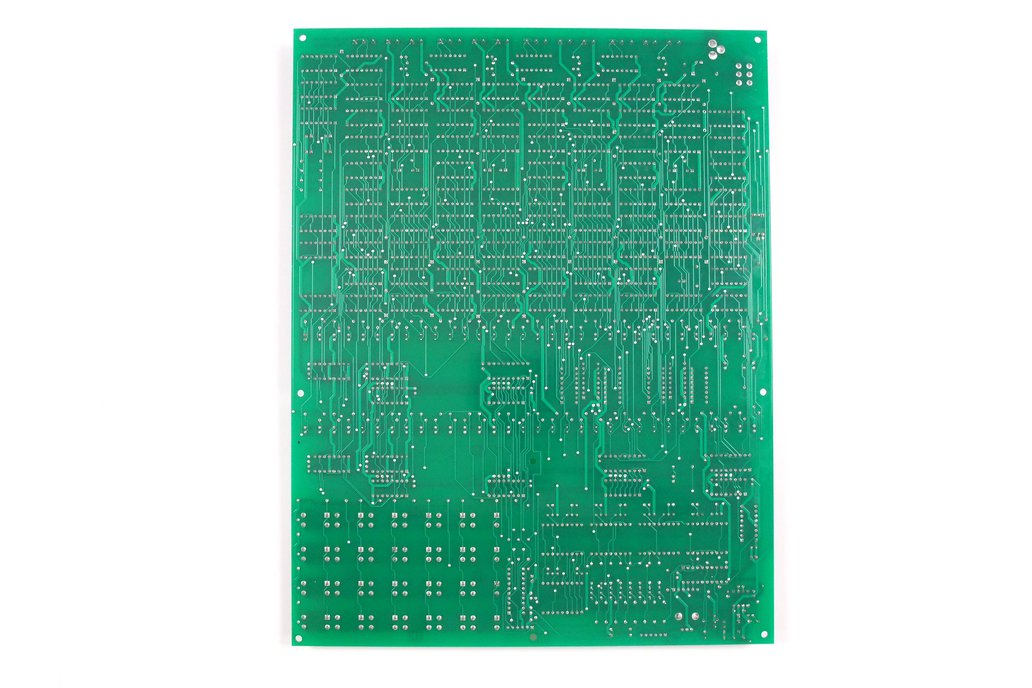 Single Board Relay Computer 5