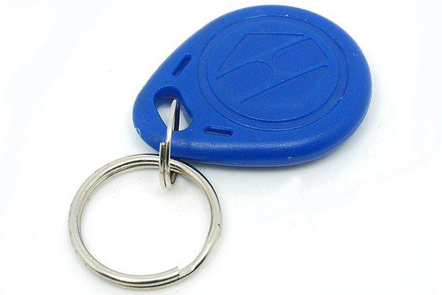 Mifare-One RFID Tag (13.56MHz)