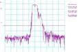 2018-04-27T04:15:56.072Z-TA0395A plot2.PNG