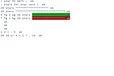 2021-04-17T01:26:12.206Z-Screen Shot 2021-04-17 at 11.22.53 am.jpg