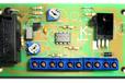 2015-10-19T07:27:55.434Z-loaddiversion_assembled.png