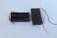 2015-04-07T18:44:25.031Z-2 battery cases for 18.650.JPG