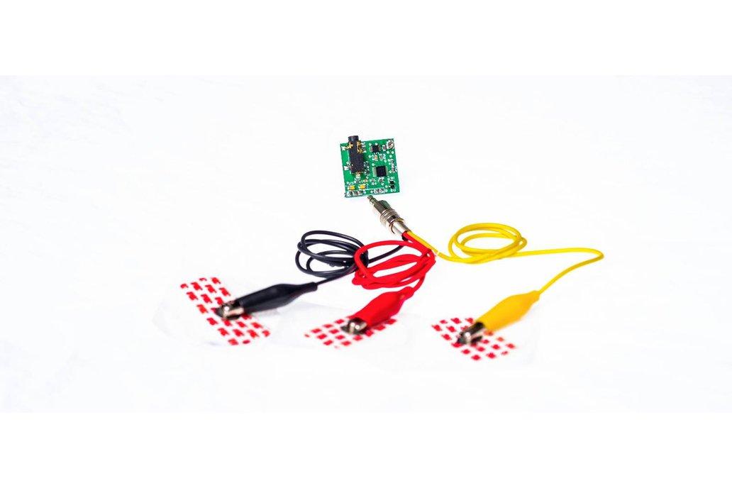 EMG Sensor 3