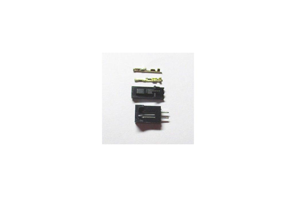 Flexible NodeMCU ESP12, 08 and 07 programmer 3