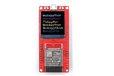 2020-03-26T08:28:40.301Z-Makerfabs_MakePython ESP32 Color LCD_1.jpg