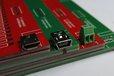 2014-02-05T10:09:34.269Z-led40_v11_connectors.jpeg
