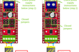 2015-12-07T15:55:22.253Z-motor-connecting-one-motor.png