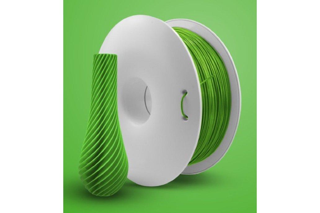 Easy PLA - 1.75MM 3D Printer Filament 1
