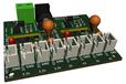 2019-10-23T14:24:53.855Z-pt1-OKI78SRE-5V-3V3-0.kicad_pcb-3Dscreenshot1.png