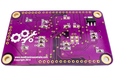 2015-01-16T22:39:20.704Z-picoTRONICS32_pic32_development_board_back.png
