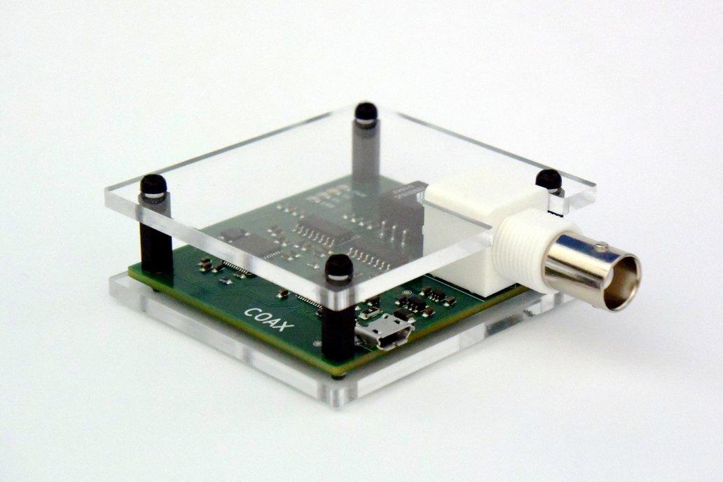 3270 USB Interface IBM 1