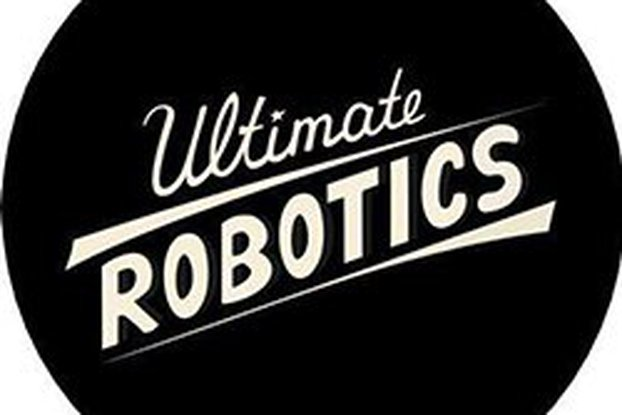 Ultimate Robotics