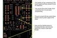 2018-02-13T02:06:43.880Z-BoardBreakdown.JPG