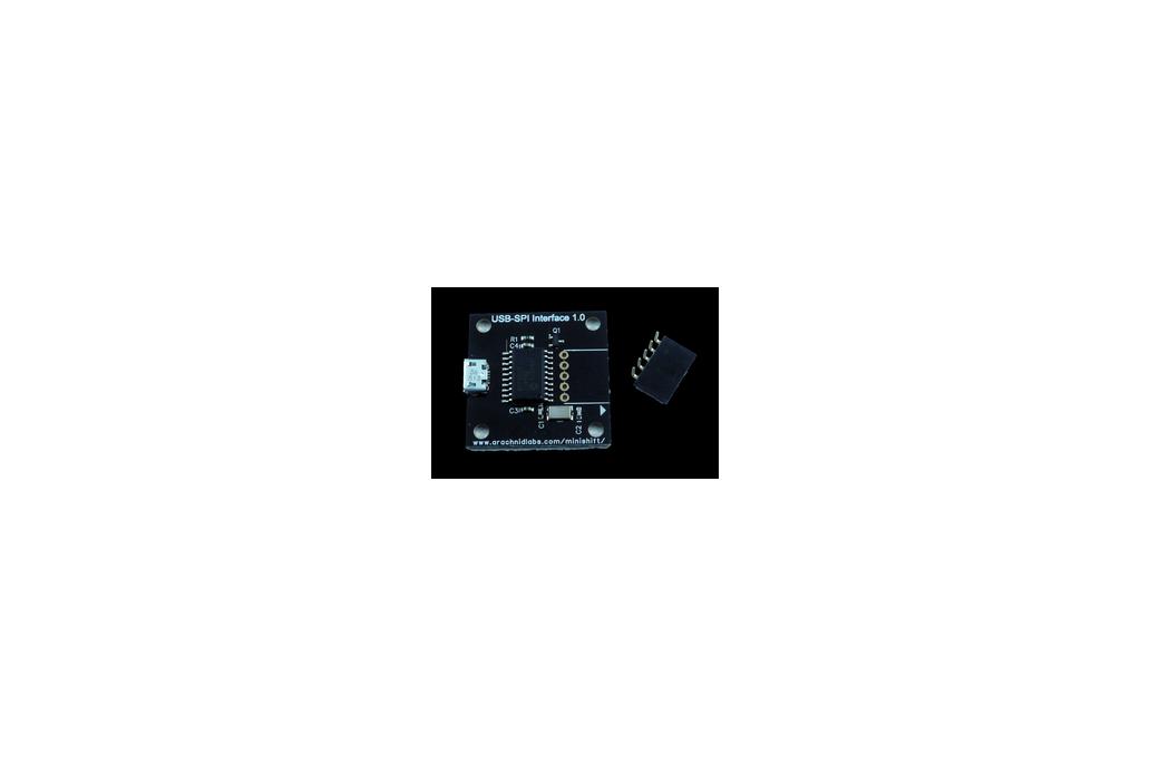 Minishift 9-pack 4
