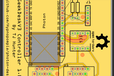 2015-12-11T21:06:31.558Z-pcb.png