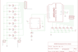 2015-03-14T10:59:00.691Z-DigiPot Shield Schematics.png