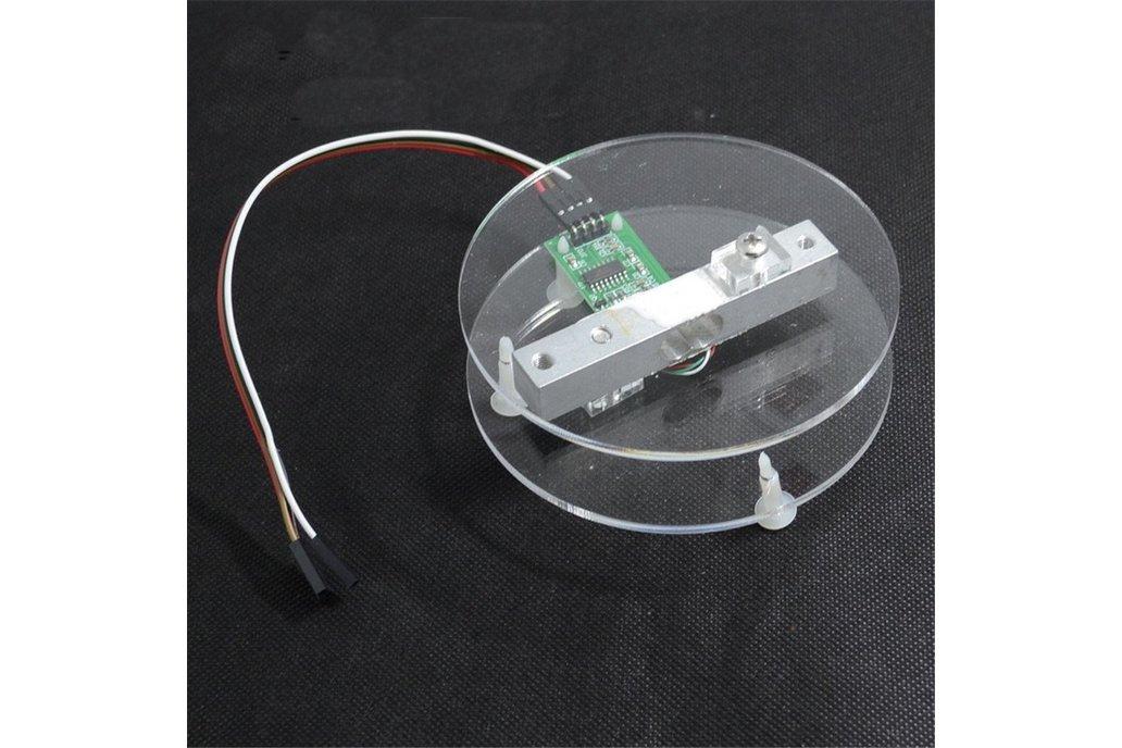 5kg pressure sensor 1