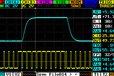 2017-08-22T04:56:06.483Z-Response_plot.jpg