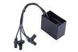2020-07-30T06:31:22.715Z-Micro USB 5V Air Ionizer Air Purifier Negative Ion Generator.4.jpg