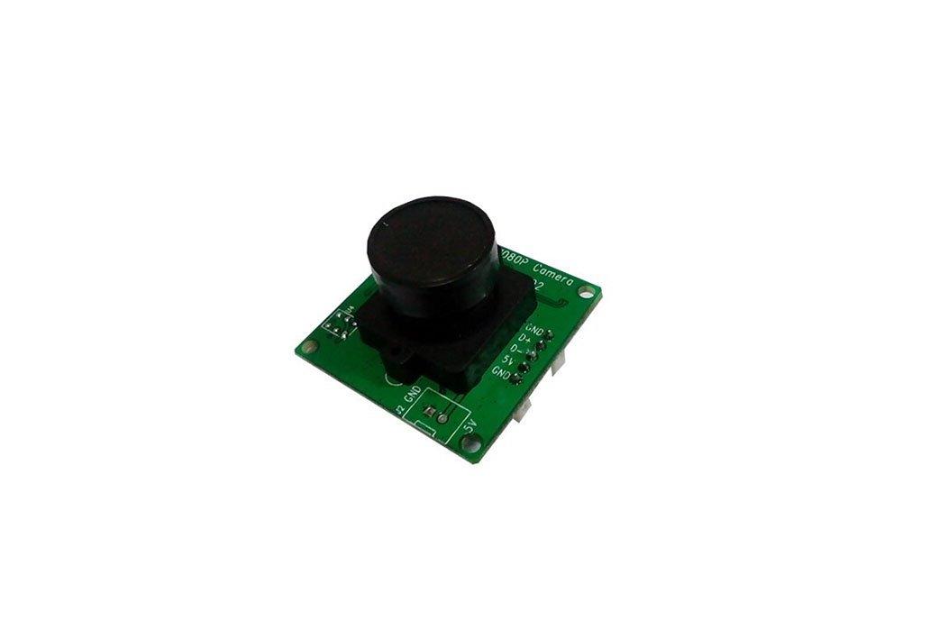 1080P USB Camera Module 1