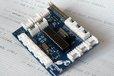 2014-07-31T16:50:08.903Z-GrovePi-Grove for the Raspberry Pi (1).JPG