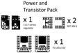 2017-07-22T22:35:47.624Z-Miniproto_Power_Diagram2.png
