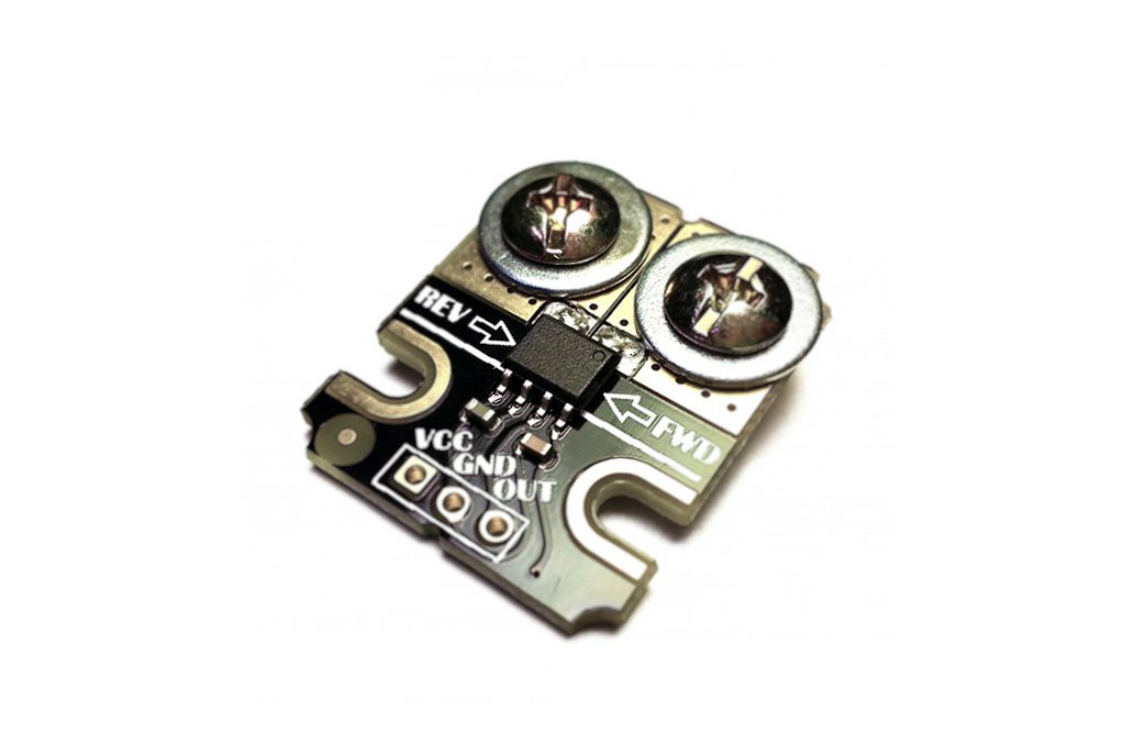 Allegro ACS712 Current Sensor Module 5A/20A/30A