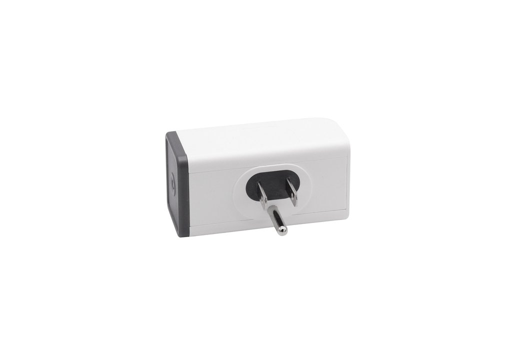 SONOFF® S31 US 16A Mini Wifi Smart Socket 2
